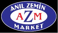 Anıl Zemin Market